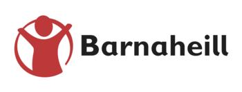 Merki Barnaheilla