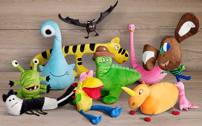 ikea-soft-toys-education-campaign-2015-range